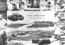 (c) Archiv für Deutsche Polarforschung