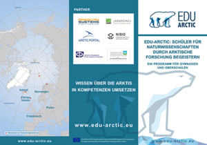 Brochure_EDUArctic_German-1
