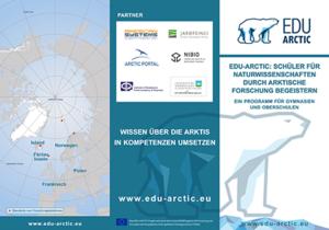 Brochure_EDUArctic_German-1