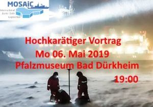 Dürkheim_06.05.2019