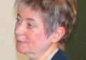 Renate-Wanke