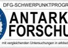 SPP-1158-Logo-mit-Schrift