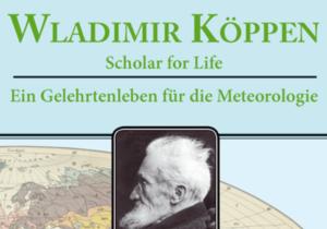 TITEL_Wladimir_Koppen_Scholar_for_Life-klein