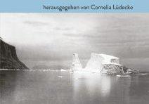 Titel_Drygalski-Groenland