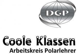 ak-polarlehrer-logo