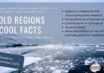 cold-regions-cool-facts-teaser-foto