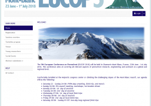 eucop5-2018