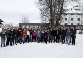 permafrost-treffen-2017-einsiedeln