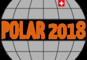 polar2018-logo